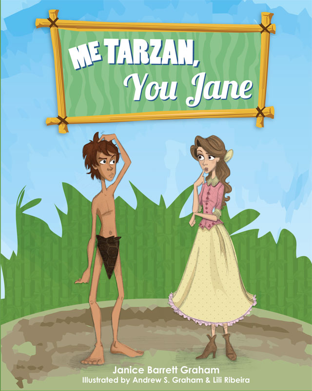 Jane you porn